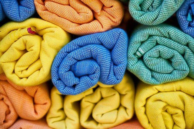 ručníky.jpg