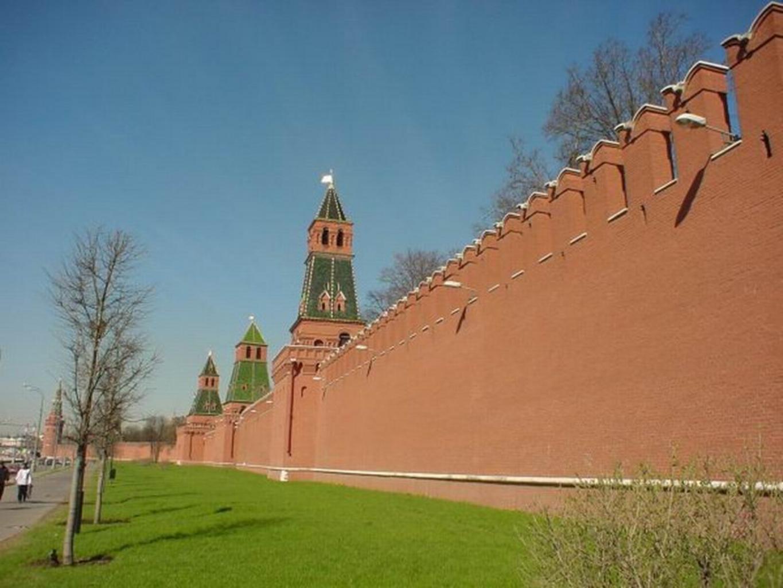 kreml_moskau3